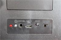 Ilive Bluetooth Speaker