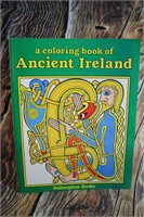 Lot of Great Color Books