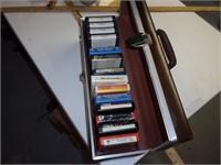 Estate auction Rare WW 2 Items ,Aircraft items, tools,antiqu