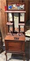 Gaule Auction - E.B. Wanless Antique Collection