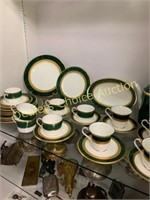 Dealers Choice online only auction closing 10/20/20