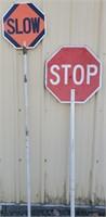 OLO Interstate Environmental Business Liquidation Auction