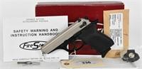 Gun Collectors Dream Auction #38 Oct 24th & 25th