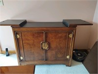 Pickerington Auction October 18th 2020