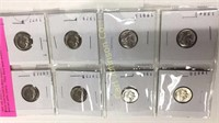 10-25-20 ONLINE ONLY COIN AUCTION