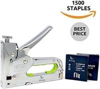 October 23rd Amazon Staples Overstock - LBB/DFW