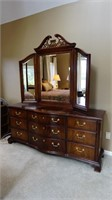 Quality Single Owner Middle Haddam Estate Auction