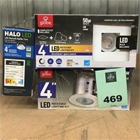 Pflugerville Oct. Amazon | Home Depot | Consignment