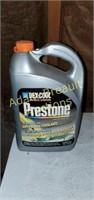 Prestone Dex-Cool extended life antifreeze