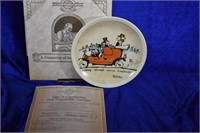 Collectible Auction #372-502