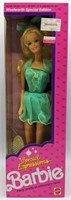 Vintage Barbie Collection Online Only Auction