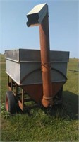Stone Farms Machinery Consignment Auction--Onsite Only