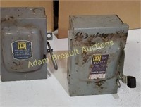 ARMSTRONG ONSITE ONLINE AUCTION