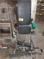 MORRIS ONLINE AUCTION WOODWORKING- GUNS- REC. ITEMS- QUILTS-
