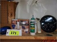 MORRIS ONLINE AUCTION WOODWORKING- GUNS- REC. ITEMS- QUILTS-