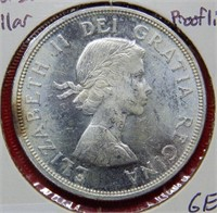 Weekly Coins & Currency Auction 10-16-20