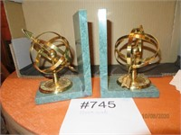 44- Estate Sale- Scarborough House Content Online Auction