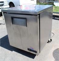 Surplus Restaurant Equipment- Austin, TX