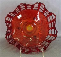 Carnival Glass Online Only Auction #207 - Ends Oct 18 - 2020