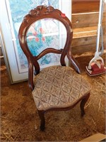 weekly tuesday auction 10/12-16/2020