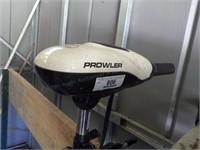 """Bass Pro Shops """"Prowler"""" Trolling motor"""