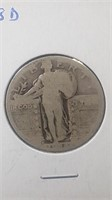 Coins October 2020 Online Auction