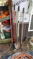 Tractors - Tools - Furniture - Collectibles & More