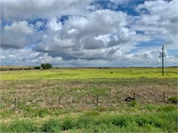 ±1,000 Acres for Sale, Texas County, Oklahoma