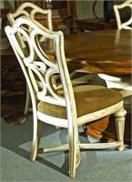 Round Rock Amazon NIB and HUGE Furniture Closeout Sale!!!