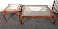Online Furnishings, Household and Decor, North Lima OH