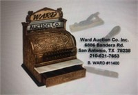 ESTATE TOOL & MISC. AUCTION 10-16-20