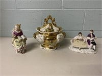 October 21st Online Consignment Auction