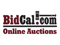 CSUC Warehouse Surplus Auction