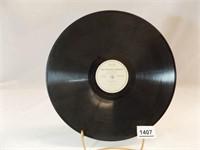 11/4 Yenzer #3 Online Auction