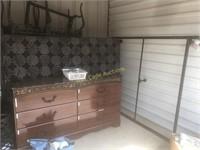 A-AAA Discount Self Storage - Longview, Tx - Online #1295