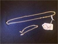 JEWLERY / DIAMONDS / GOLD AUCTION
