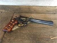 Fall 2020 Firearms Auction