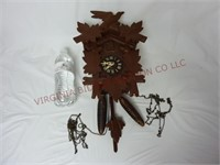 Collectibles Estate & Household Online Auction ~ Close 10/22