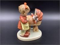 Goebel Hummel Doll Mother HUM 67