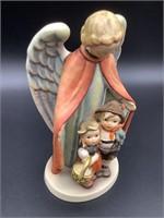 Goebel Hummel Heavenly Protection HUM 88/I