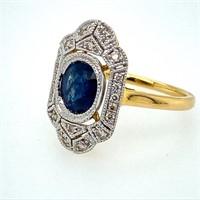 Online Timed Jewellery