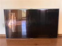 Samsung 60 inch LED Smart TV