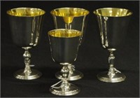 October Antiques & Collectables