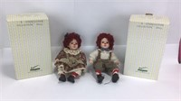 Oct 26-Online Vintage Toys, Dolls & Fun Stuff  Auction