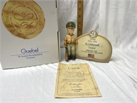 Antiques and Collectibles Gallery Auction