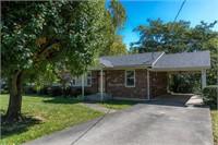 600 Claybrooke Ave Springfield, KY 40069