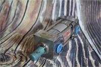 Mosier Tiny Tim Pneumatic Cylinder