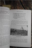 Lot of Great Books Oregon Covered Bridges