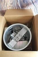 Nutone Bathroom Exhaust Fan NEW