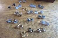 Coins & Jewellery- Estate Auction part 3